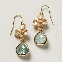 Dittany Drop Earrings