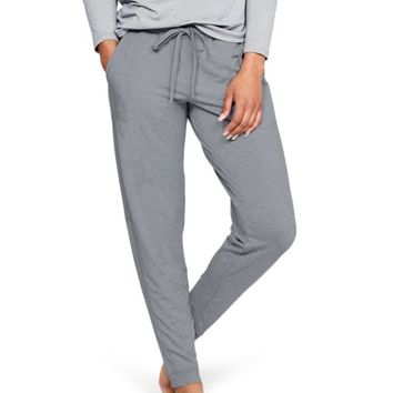 Women's Athlete Recovery Sleepwear™ Joggers | Under Armour US