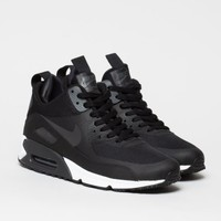 Nike Air Max 90 Sneakerboot NS