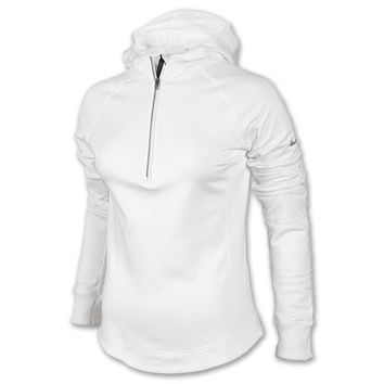 Nike Element Thermal Women's Hoodie