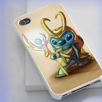 iPhone case,iPhone 4/4s 5 5s 5c,Samsung S2 S3 S4,iPod 4 5,Htc One,Htc One X,Blackberry, Loki and Stitches