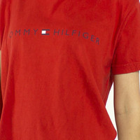 Vintage Re-Work Tommy Hilfiger Tee