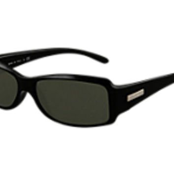 Ray-Ban RB4078 601   55 sunglasses