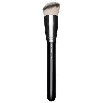 MAC 170 Synthetic Rounded Brush at John Lewis & Partners