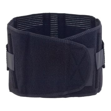 Ultra Lift Back Supports without Suspenders | BodyMed