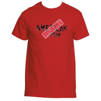 American Dream| Ultra Cotton® Unisex T Shirt | Underground Statements