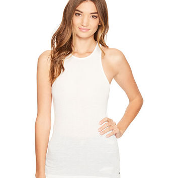 Roxy T Bundoran Tank Top