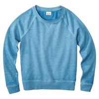 Mossimo Supply Co. Crew Neck Sweatshirt - Assorted Colors