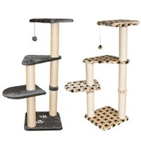 Trixie Pet Products Altea Cat Tree