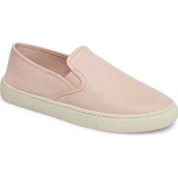 Tory Burch Max Slip-On Sneaker (Women) | Nordstrom