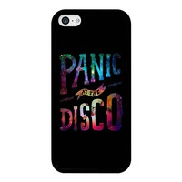 Panic At The Disco iPhone 5C Case