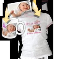 Zazzle | Custom T-Shirts, Personalized Gifts, Posters, Art, and more