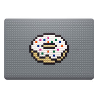 Donut Brik Pack | Design Kit