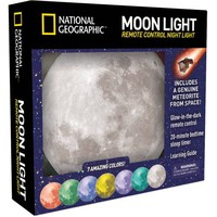 National Geographic Moon Light - Walmart.com