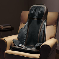 Massage1 Full-Body Massaging Seat Topper