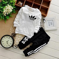 Brand Baby Suits