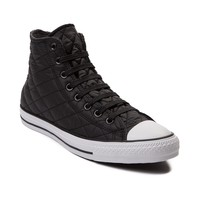 Converse Chuck Taylor All Star Hi Quilted Sneaker