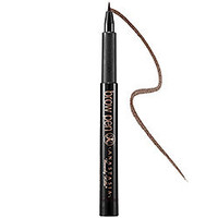 Brow Pen - Long Wearing Brow Tint - Anastasia Beverly Hills | Sephora