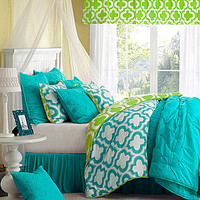 Studio D Impulse Bedding Collection | Dillards.com