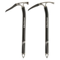 Venom Ice Axe - Black Diamond Gear