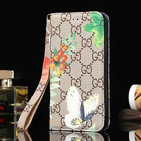 Perfect Gucci Phone Cover Case For  iphone 6 6s 6plus 6s-plus 7 7plus