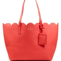 kate spade new york Tote - Lily Avenue Carrigan | Bloomingdales's