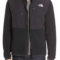 The North Face Denali 2 Recycled Fleece Jacket | Nordstrom