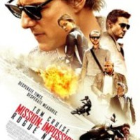 Watch Mission: Impossible – Rogue Nation Hollywood full Movies online | Watch Full Movies Online