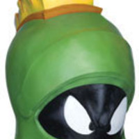 Looney Tunes Marvin the Martian Mask