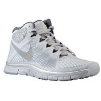 Nike Mens Free Trainer 3.0 Mid Shield Style: 616097-020 Size: 10.5