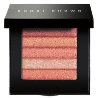 Women's Bobbi Brown 'Nectar Shimmer' Brick Compact