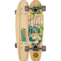 Sector 9 Soup Bowls Skateboard Multi One Size For Men 24608695701