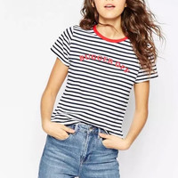 Women's clothing on sale [6513387911]