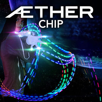 Aether Chip