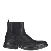 Buckley Chelsea Boot