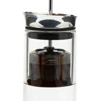 American Press Coffee Maker
