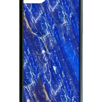 Blue Marble iPhone 6/7/8 Case