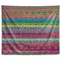 https://www.dianochedesigns.com/tapestries-nika-martinez-ethnic-brazalet.html