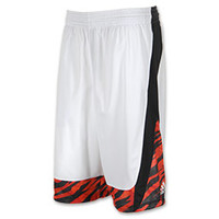 Men's adidas Frontline Basketball Shorts