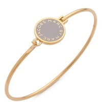 Marc by Marc Jacobs Skinny Bracelet | SHOPBOP