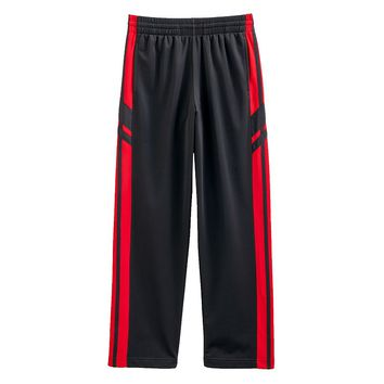 Tek Gear Tricot Pants - Boys