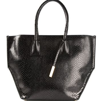 Stella McCartney medium 'Cavendish' tote