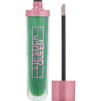 Lipstick Queen Frog Prince Lip Gloss | Ulta Beauty