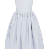 Preen by Thornton Bregazzi - Everly stretch-crepe dress