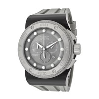 Invicta Watch Men's Akula/Reserve INVICTA-12291