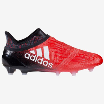 adidas X 16+ Purechaos Firm Ground