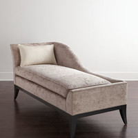 Melina Chaise