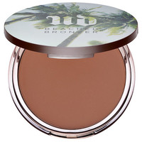 Beached Bronzer - Urban Decay | Sephora