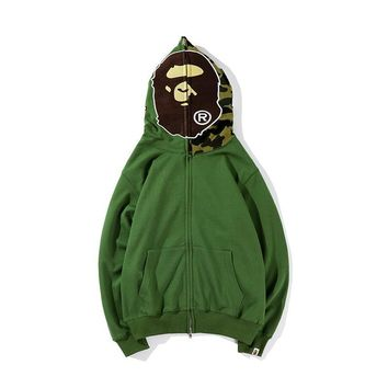 Hoodies Winter Men Hats Jacket [1573979357277]