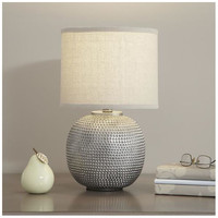 "Cumberland 16"" Table Lamp"